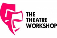 Κάθε Τετάρτη, 18:00-20:00 - Improvisation Theatre Workshop (in english)