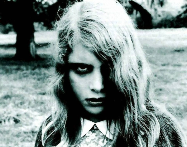 NIGHT OF THE LIVING DEAD | HALLOWEEN PARTY at EMBROS occupied theatre / SAT. 31/10: POST PUNK | DARK ELECTRO | NEW WAVE | MINIMAL SYNTH